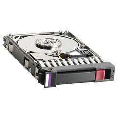 900GB SFF HP Hard Disk